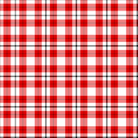 Rverystarry.plaidsred_shop_preview