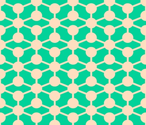 Rrrsimplemoleculeretrogreen_shop_preview