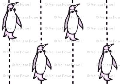 pin_stripe_penguin