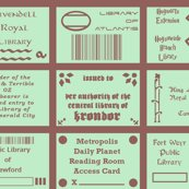 Rrlibrary_cards_shop_thumb