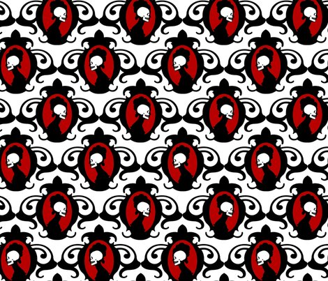 Rrrskull_flourish_blk_redborder_on_white_shop_preview