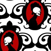 Rrrskull_flourish_blk_redborder_on_white_shop_thumb