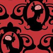 Rrgirls_brains_blk_on_red_shop_thumb