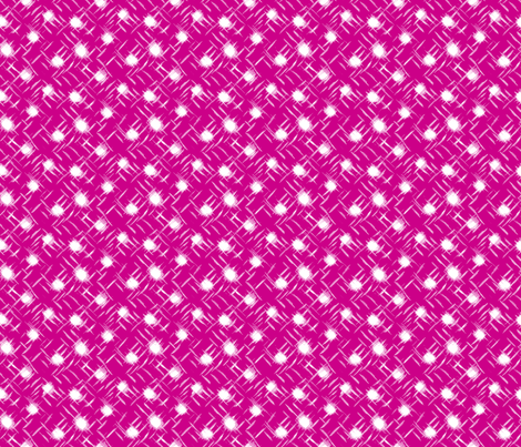 wind blown:dot:CC0088 fabric by keweenawchris on Spoonflower - custom fabric
