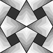 Rkite4sqx-1200-12k-starbowd-_shop_thumb