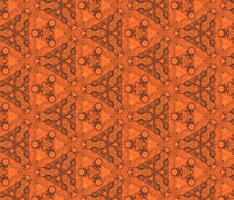 Rcage-tangerine_shop_preview