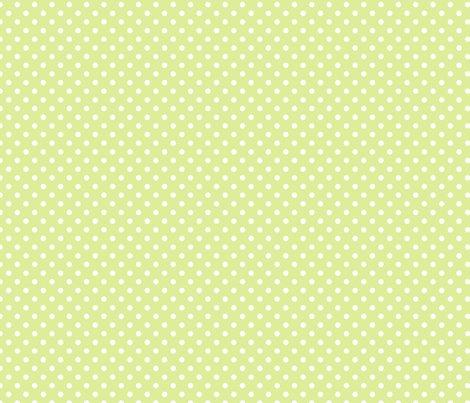 Rrpois_blanc_fond_vert_pale_shop_preview