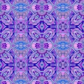 Olde English Purple
