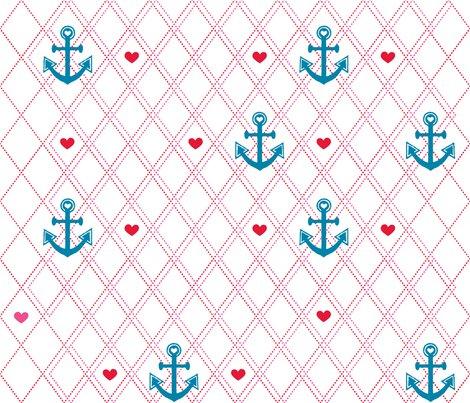 Rfatquarter_sailor_shop_preview