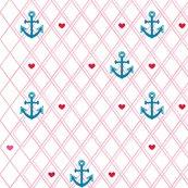 Rfatquarter_sailor_shop_thumb