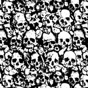 Rrrrskullpattern_shop_thumb