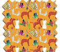 Rcouture_amour_de_couture_orange_comment_155404_thumb