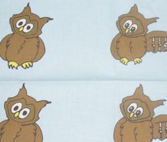 Rrrmisc_owls2_comment_160371_preview