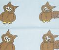 Rrrmisc_owls2_comment_160371_thumb