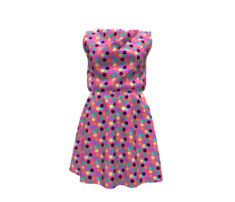 Rbigdots_pink_4inch.ai_comment_691658_thumb