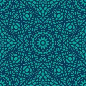 lacy_blue_alt