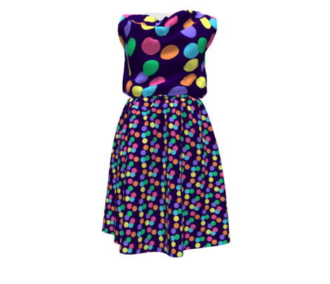 Rbigdots_darkblue_12inch.ai_comment_691656_preview