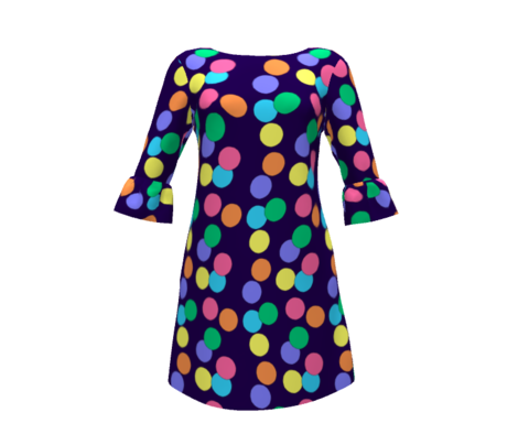 Rbigdots_darkblue_12inch.ai_comment_691695_preview
