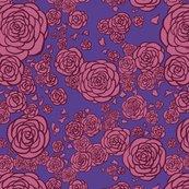 Rroses_pattern_for_fabric_shop_thumb