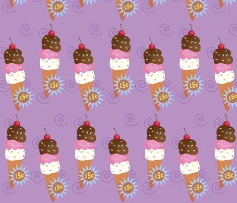 Rrlarge_ice_cream_cone_purple_shop_preview