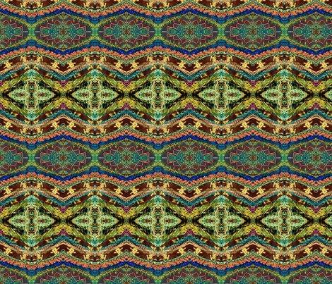 Rrrrrrsewing_fabric_design_shop_preview
