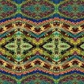 Rrrrrrsewing_fabric_design_shop_thumb