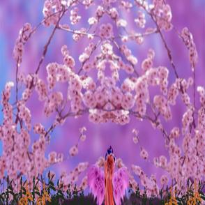 cherry_fairy