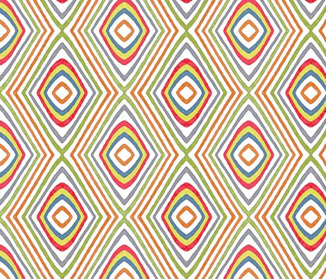 Soda Pop fabric by kristopherk on Spoonflower - custom fabric
