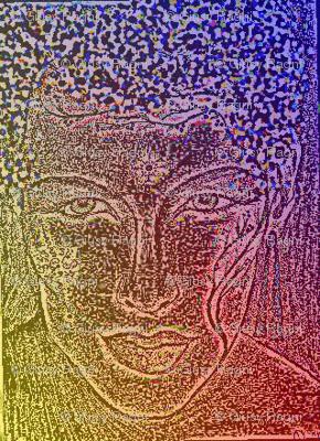 yutre