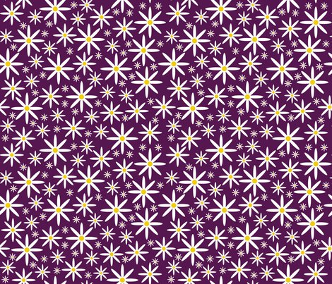 Rrfield_of_daisies-purple_shop_preview