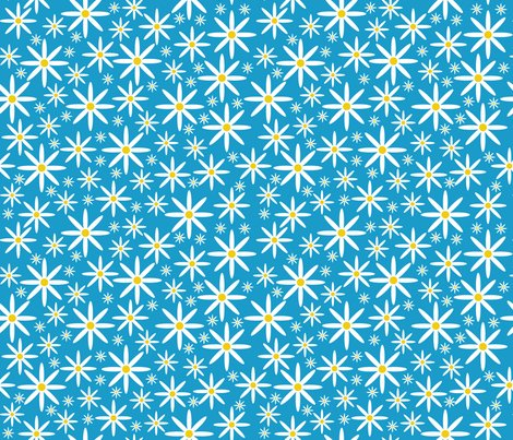 Rrrfield_of_daisies-turquoise_shop_preview