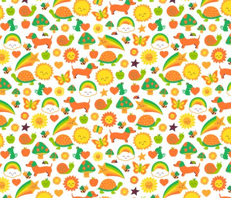 Rrrorange_and_green_shop_preview