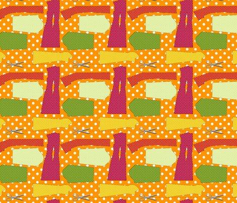 Rrcouture_oh_patron_couture_orange_l_shop_preview