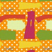 Rrcouture_oh_patron_couture_orange_l_shop_thumb