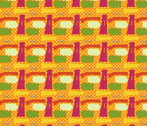 Rcouture_oh_patron_couture_orange_m_shop_preview