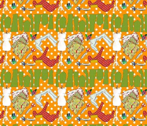 Roh_ma_couture_orange_shop_preview
