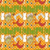Roh_ma_couture_orange_shop_thumb
