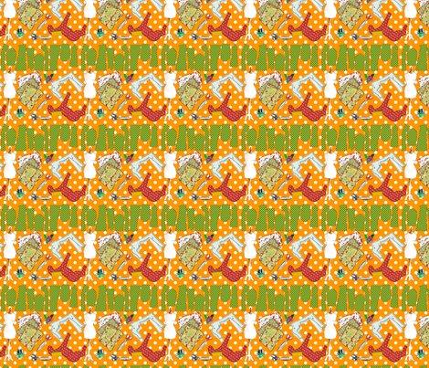 Roh_ma_couture_orange_m_shop_preview