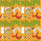Roh_ma_couture_orange_m_shop_thumb