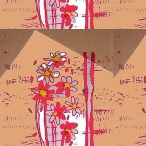 Flower_Sun_2