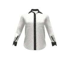 Rlittledots_pattern_6inch.ai_comment_691642_thumb