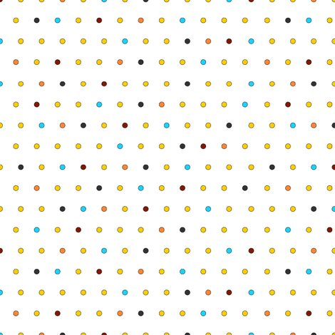 Rlittledots_pattern_6inch.ai_shop_preview