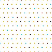 Rlittledots_pattern_6inch.ai_shop_thumb
