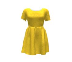 Rlittledots_yellow_6inch_copy.ai_comment_691660_thumb
