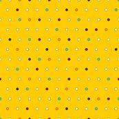 Rlittledots_yellow_6inch_copy.ai_shop_thumb