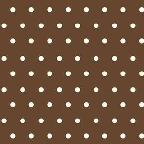 Polka_Dots_Chocolate