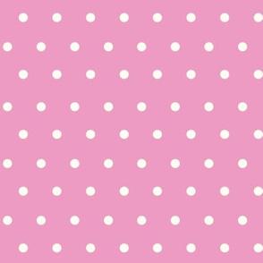 Polka_Dots_Strawberry