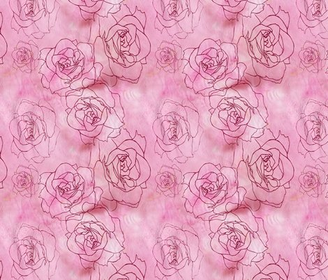 Rrpetal_fabric_pattern_shop_preview