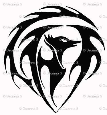 phoenixblack