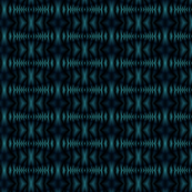 blue_abstract_pattern